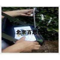 百思佳特xt21916调制时叶绿素荧光仪