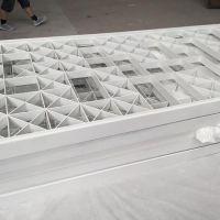 定制室内活动屏风 折叠屏风 酒店餐厅镂空不锈钢屏风