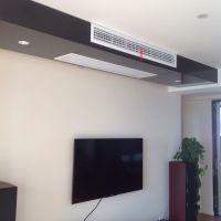 无锡格力中央空调使用保养