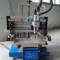 厂家直销 小型丝印机 台式丝印机 精密丝印机