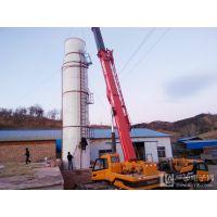 专业废气处理设备,脱硫效果好的废气净化塔,投资少费用低