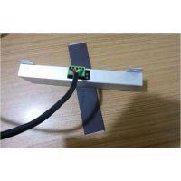 美国roboteq精确agv磁条传感器位置