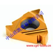 供应SVART德国斯瓦特螺纹刀片/BMA/MXC/BXC/MT7材质
