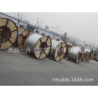 供应甘肃OPGW-12B1复合光纤架空光缆生产厂家报价
