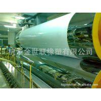 批发1M 宽的PVC透明软板