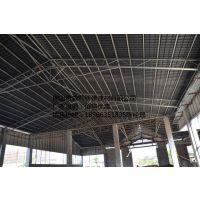 南平优质树脂瓦厂家 塑钢瓦 塑料瓦 PVC瓦 透明瓦