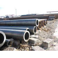 生产供应无锡热轧卷  浙江带钢 无锡H型钢价格