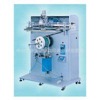 【企业集采】小型多功能转印机 自动滚筒热转印机QH-1100