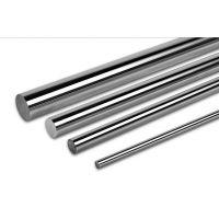 全国大量现货供应各种规格不锈钢镀铬活塞杆 标准2500mm/条4条起