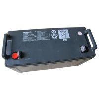 松下蓄电池LC-P12100ST 12v100ah 全新原装正品 国内包邮 保三年