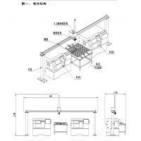 专业生产数控车床机械手以及设计制作磨床铣床等机械手