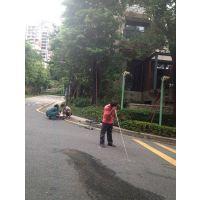 东莞市骏兴检测公司专业 一家专业的地下水管漏水查漏维修公司