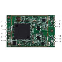 rtl8192du模组2.4G/5G双频300M无线智能usb接口wifi模块