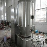 GFG系列高效沸腾干燥机,食品制粒干燥设备,磐丰燥供应优质GFG-120高效沸腾干燥机。