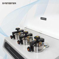 思克.7001.气体渗透率测定仪
