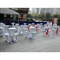 合肥活动桌椅出租租赁公司