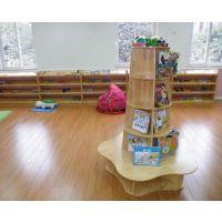 江油幼儿园家具定做(午休床,桌椅板凳,玩具柜)