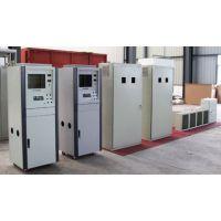 供应江苏全套电控柜,配电箱,标准配置