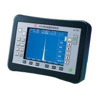 供应汕头超声 CTS-9003plus全数字超声波探伤仪
