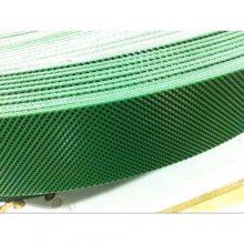 厂家直销-装饰板材滚涂机皮带,无指纹滚涂机输送带,竹木地板油漆生产线输送带皮带
