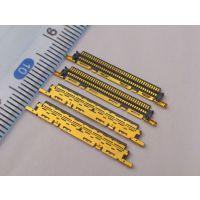 供应I-PEX20454-040T原厂质量保证连接器