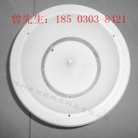 深圳LED高光效纳米反光材料生产商