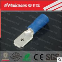 MDD1.25-110(5),公预绝缘接头电缆接插件 铜接线端子