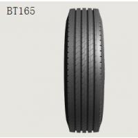 博路凯龙(黑狮)轮胎1100R20卡客货车钢丝轮胎1000R20