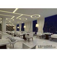 石家庄装修单体酒店设计如何建设自身品牌
