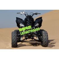 125cc沙滩车 儿童沙滩车安全可靠