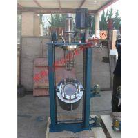 实验室加氢反应釜|加氢反应釜|威海自控反应釜(在线咨询)