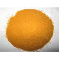 三原县聚合氯化铝|恒昌净水填料(图)|板框聚合氯化铝