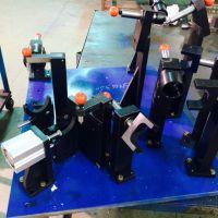 工装夹具 输送线配套一体化解决方案 请找上海箴顺 100%品质保证
