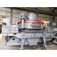 供应湖北川达VSI8518制砂机产量高质量好制砂设备