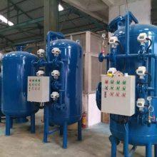自动清洗过滤器逆渗透纯水机使用说明