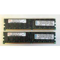供应41Y2768 4GB DDR2 5300P 内存 for x3455 x3610 x3655
