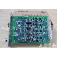 供应浙江中控测速保护卡FW345