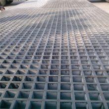玻璃钢树池篦子 树池盖板 排水格栅