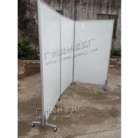 移动写字白板,工厂直销磁性写字白板,白板厂家定制