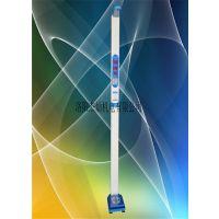 北京武汉杰灿JC-100超声波身高体重秤生产厂家