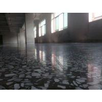 惠州惠东厂房地面无尘硬化、水磨石起灰处理、金刚砂硬化施工、全国的施工队