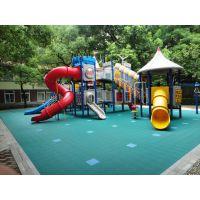 供应幼儿园室外艾沃德防潮悬浮拼装地板,悬浮拼装地板价格