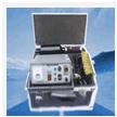 直流电火花检测(便携式) 型号:JBZ9-JAC-3