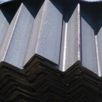 贵州螺旋管 无缝管 镀锌管 角钢 现货供应