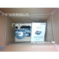 日本特开立TOHKEMY泵TS-7P-RP-FS5-T20