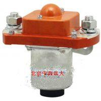 直流接触器 型号:JC/ZJ600A 库号:M403813