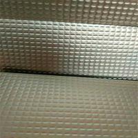 现货供应祁源 B1级黑色橡塑保温板 阻燃 难燃 隔音 橡塑海绵保温板