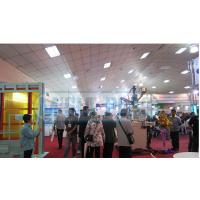 2017年马来西亚塑料展