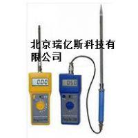 购买使用RYS-FD-Z型颜料水分仪价格厂家北京瑞亿斯