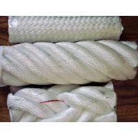 供应涤纶/丙纶混合绳,船用合成缆绳,船用拖缆绳